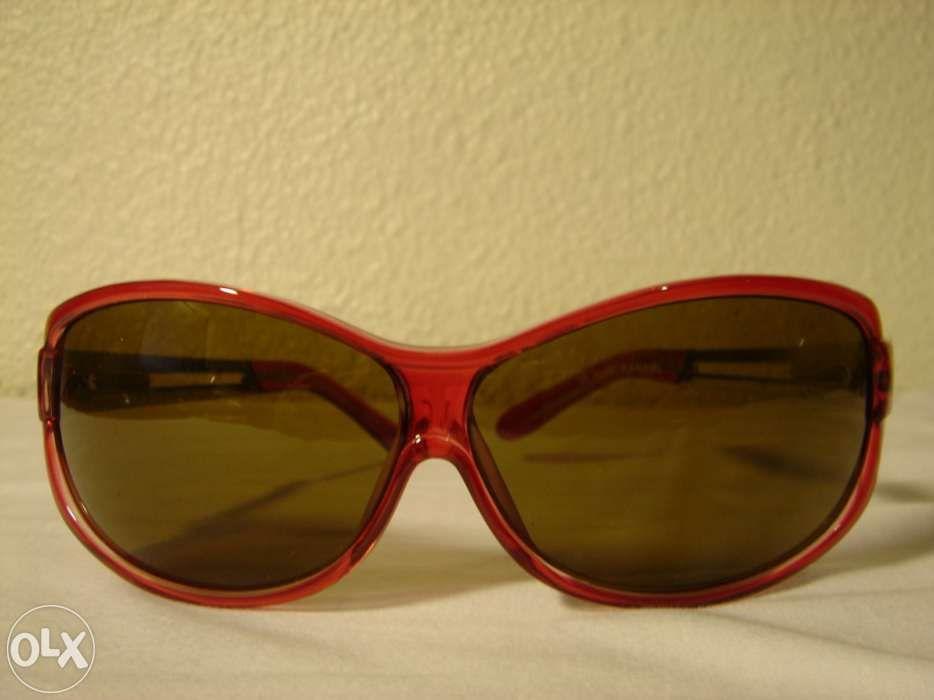 Oculos - Malas e Acessórios em Ajuda - OLX Portugal a1afe861fd