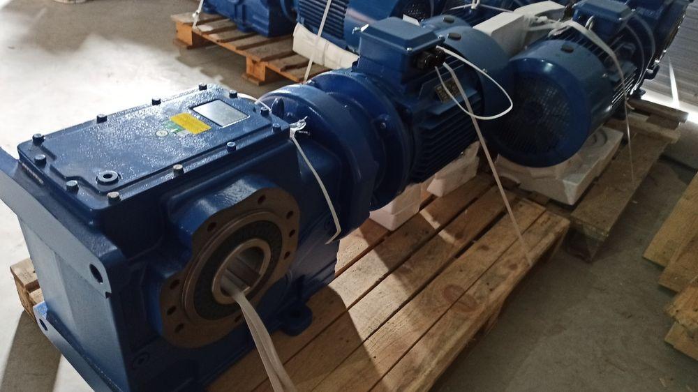 Куплю мотор редуктор для транспортера купить в украине фольксваген транспортер т3