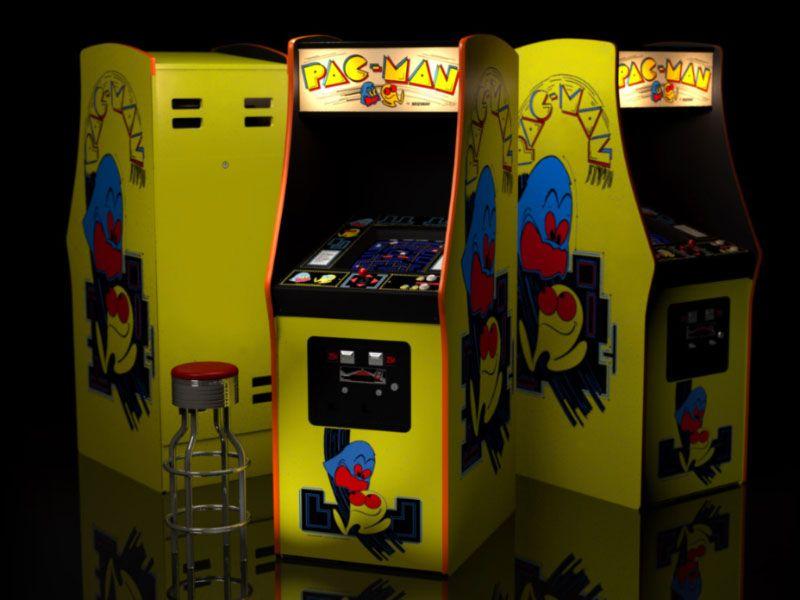 Игровые автоматы киев аренда игры карты игра дурак играть