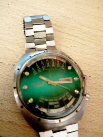 Коллекции продам японские часы из в твери киловатт часа стоимость