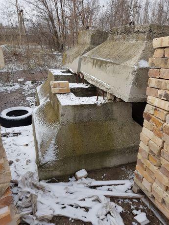 Бетон новая каховка купить куплю битый кирпич бетон в