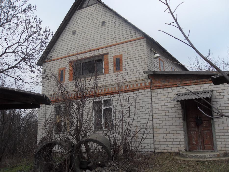 продажа домов olx