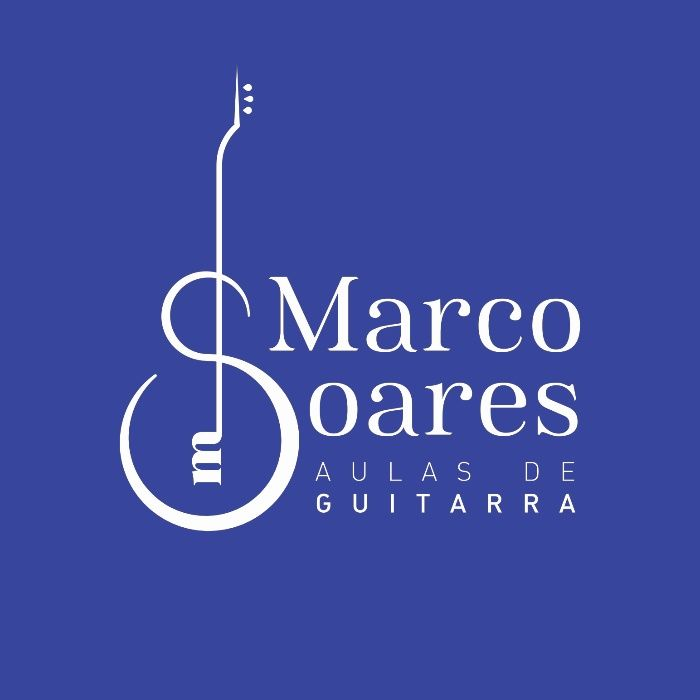 Aulas de Guitarra S.M.Infesta