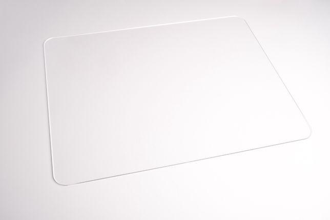 Прозрачный планшет для рисования из оргстекла картинка повезло