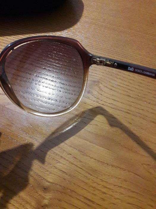 Oculos Dolce   Gabbana verdadeiros Santo António dos Olivais - imagem 4 81b83c5a95