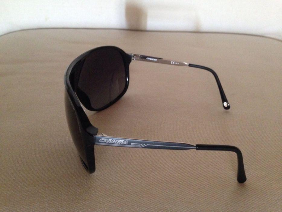 Oculos Sol Carrera - Malas e Acessórios em Alvalade - OLX Portugal c913b5f921