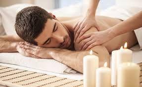Rosa massagista