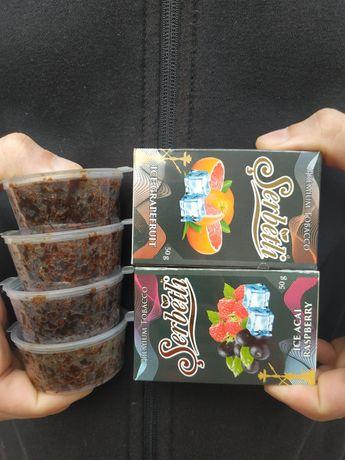 Табак для кальяна мелкий опт табак для кальяна оптом купить ростов на дону