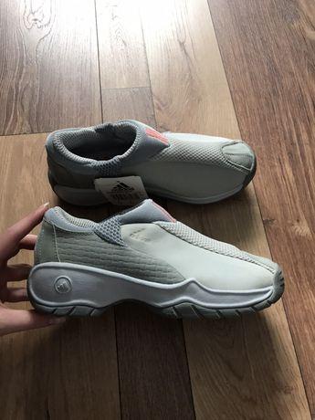 Adidas Damskie Buty w Ełk OLX.pl