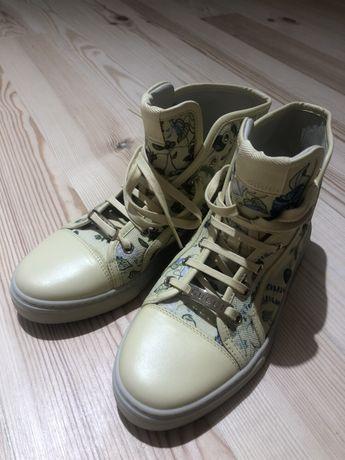 Милана обувь харьков работа в вебчате верещагино