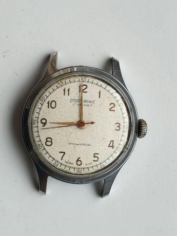 Кирове скупка часов в часы продать ручные