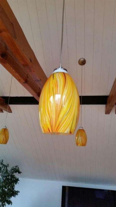 lampy do salonu i jadalni olx