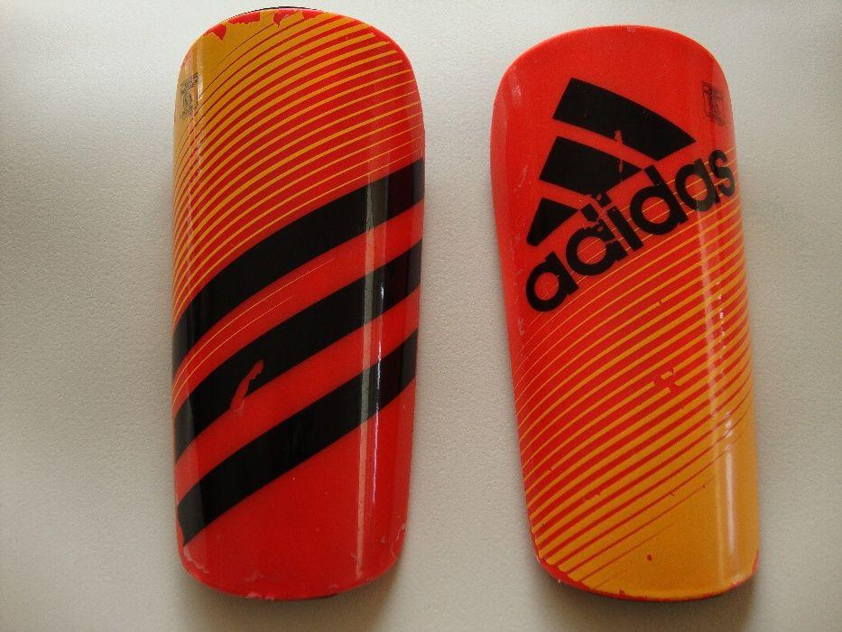 685240db99 Sport Zone - Futsal e Futebol - OLX Portugal