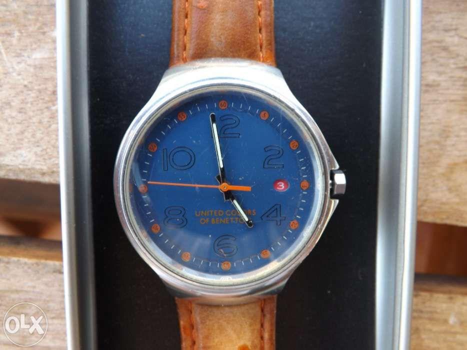 47b58e384fc Relógios Benetton - Jóias