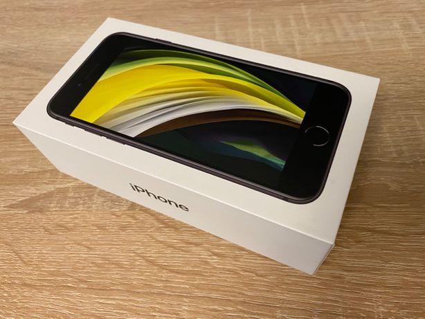 Uzywany Iphone Sprzedam Ogloszenia Olx Pl