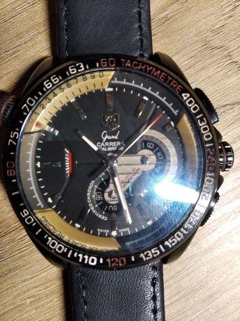Часы carrera продам час уфа грузчика в стоимость