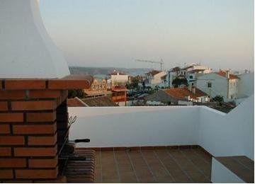 Apartamentos Areias de Milfontes a 100m da praia T1 - AL Vila Nova de Milfontes - imagem 8