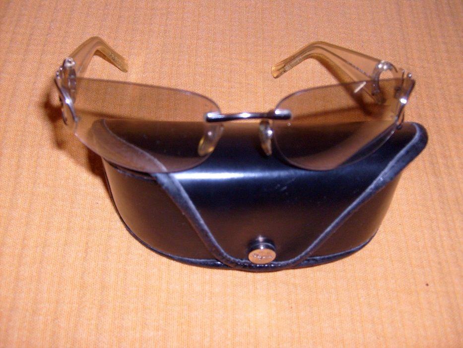 Oculos De Sol Olx - Outros Desportos - OLX Portugal b42cc84e1e