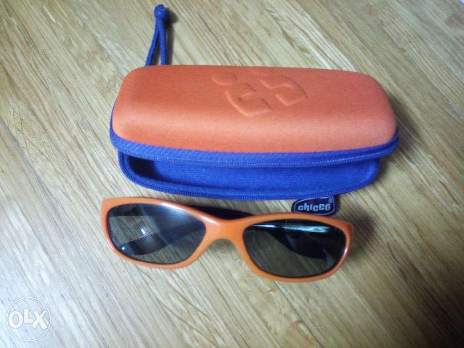 e46512a65f945 Oculos Sol - OLX Portugal