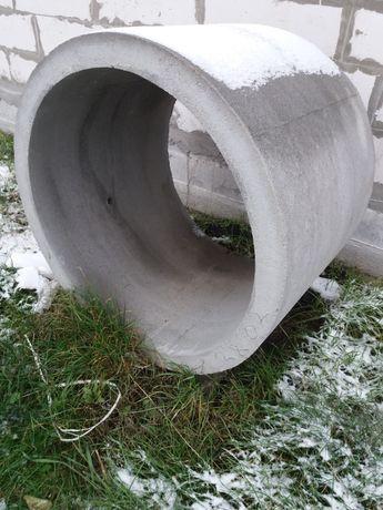 Куплю рулонный бетон биоповреждение бетона