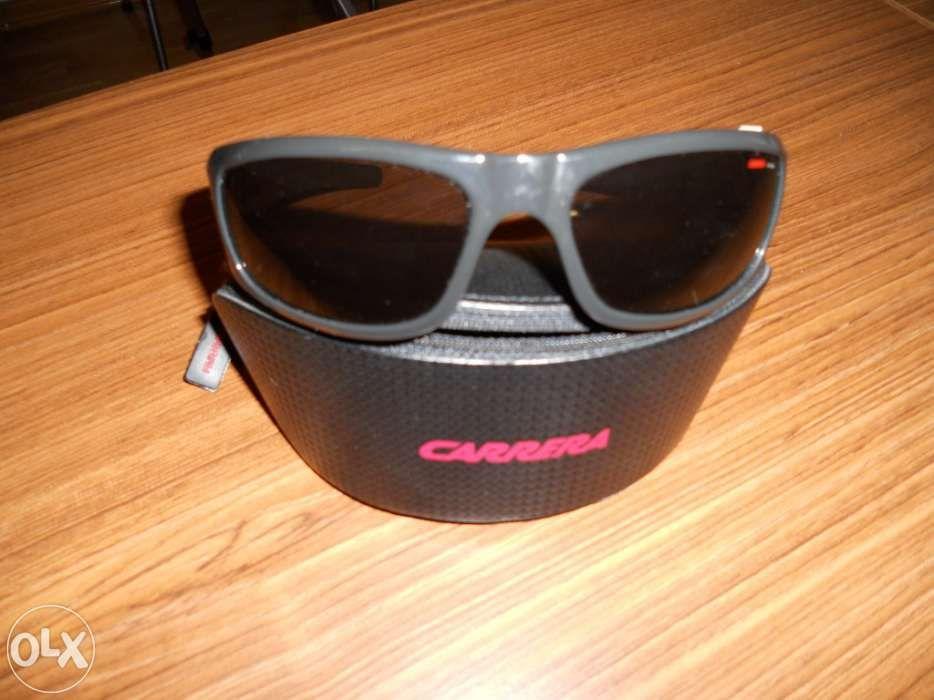 Óculos Sol Carrera - OLX Portugal - página 5 b4af022f3a