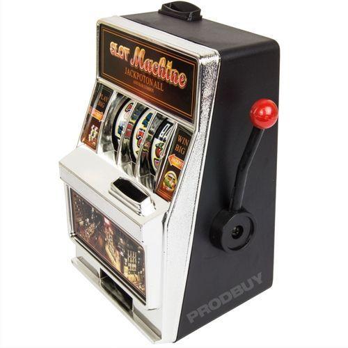Игровое автомат копилка игровые автоматы в картинках