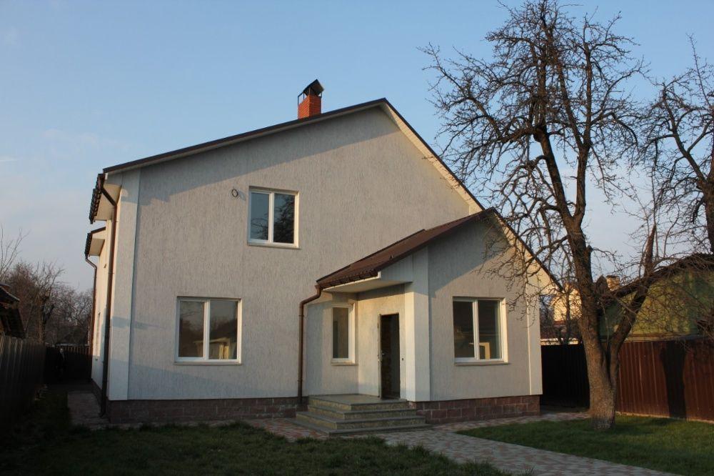 Продажа домов olx швейцария работа отзывы