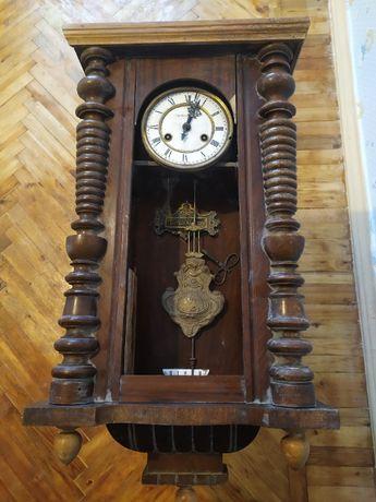 Часы продать старинные кустов настенные по выгодно часов гараж сдать