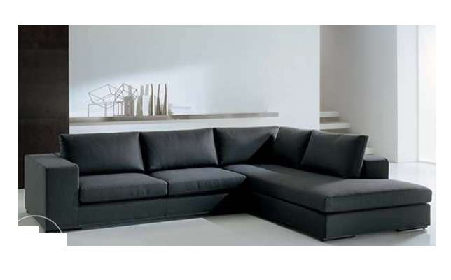 Sofa Design sweder