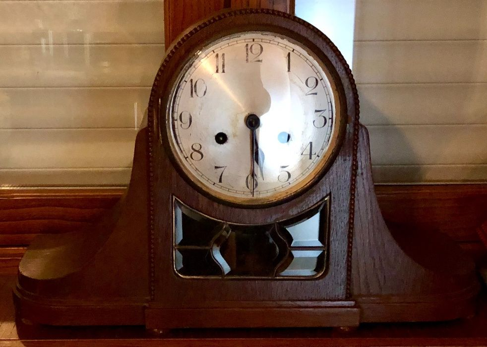 e39bc085c2b Relógios antigos. Todos a FUNCIONAR!