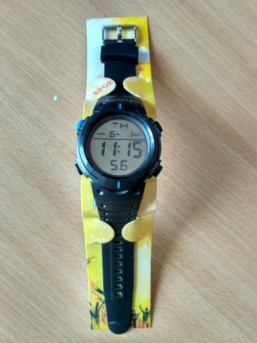 Водонепроницаемые часы продам часы продам candino