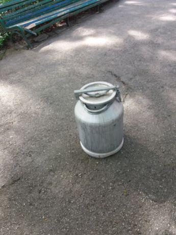 алюминиевые бетоны купить бу