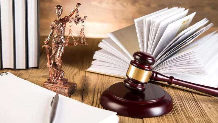 Юридические услуги - Юридические услуги Харьков на Olx