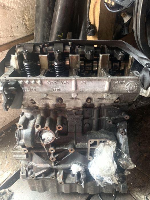 Двигатель фольксваген транспортер т5 работа на фольксваген транспортер т4