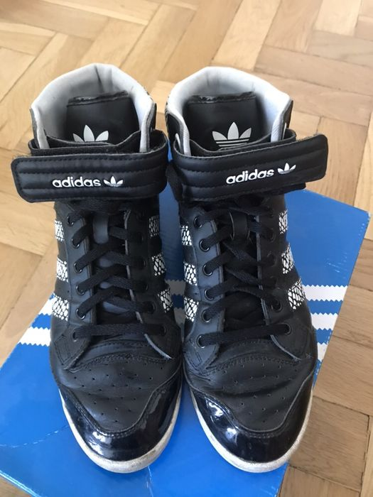Nowe Adidas Originals buty damskie oldschool 38 rozmiar