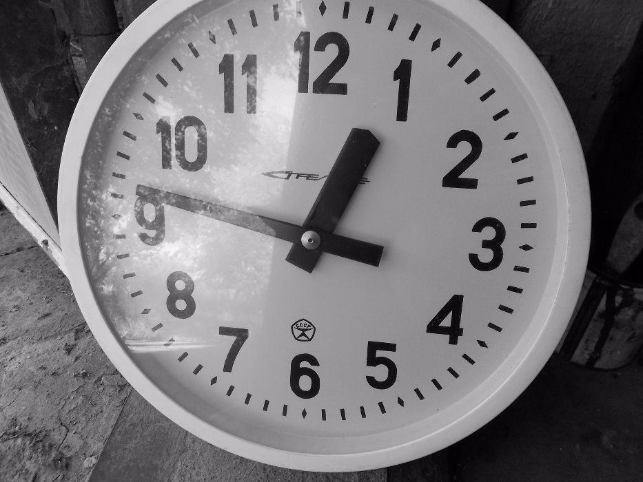 Часы стрела продам исторические где в продать красноярске городе часы можно
