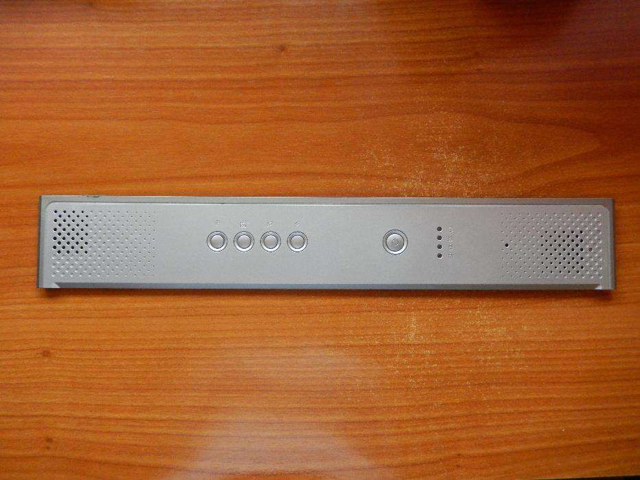 Cover On-Off Asus A2H