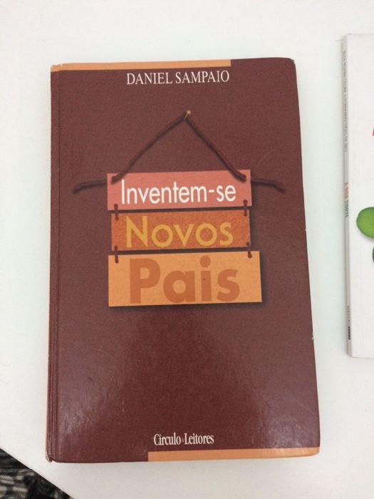 4e46051bc Arquivo  Nexos jogo de tabuleiro Mafamude E Vilar Do Paraíso • OLX ...