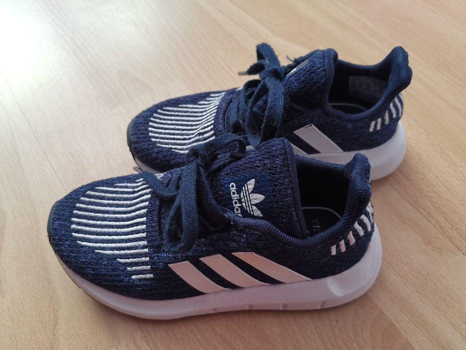 Adidas buty 28 buty sportowe Pawęzów ???OLX.pl