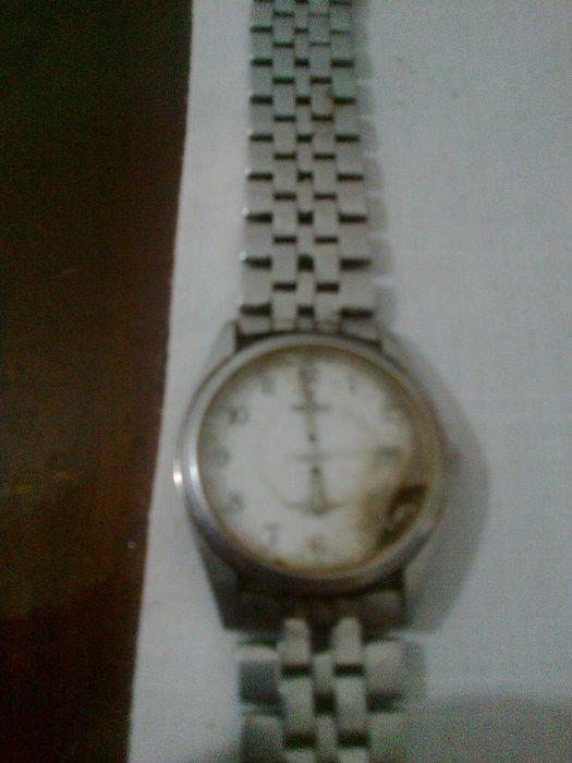 530182ef67f Relógio Festina Original Antigo a Trabalhar - para restauro