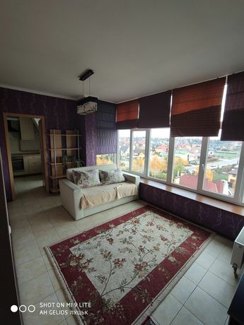 Недвижимость на коста браво avenue hotel 4 дубай