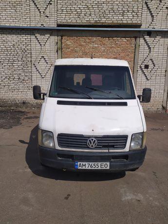 Купить фольксваген транспортер в грузии приводы ковшового элеватора