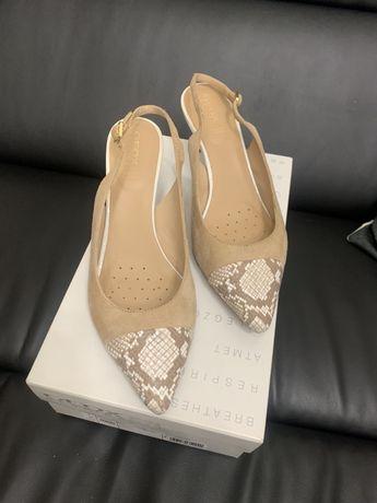 lojas coimbra sapatos bibi lou