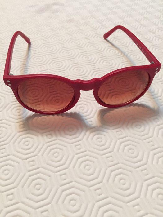d7e5cb35a óculos de sol seen (marca multiopticas) Mafamude E Vilar Do Paraíso -  imagem 3