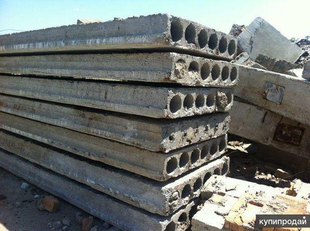 Вышгород бетон бетон м400 купит красноярск