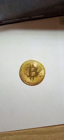 geriausia 20 kriptovaliutų investuoti į 2021 m prekyba bitkoinu alt moneta