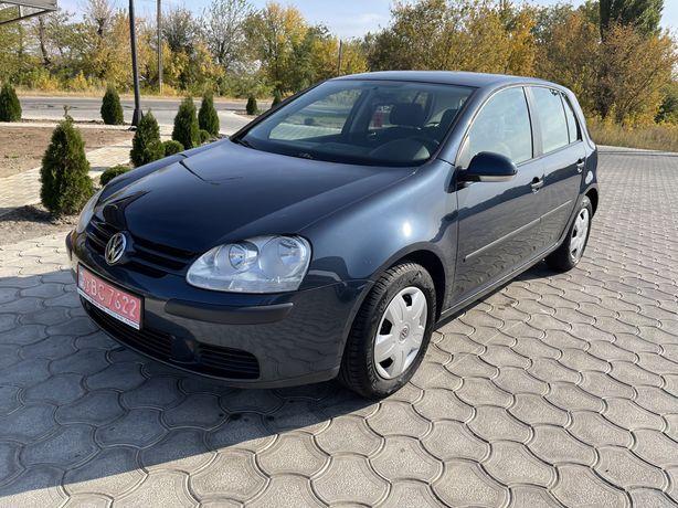 Продам Volkswagen Golf V