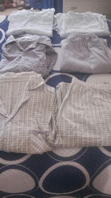 Pijamas De Diversas Marcas