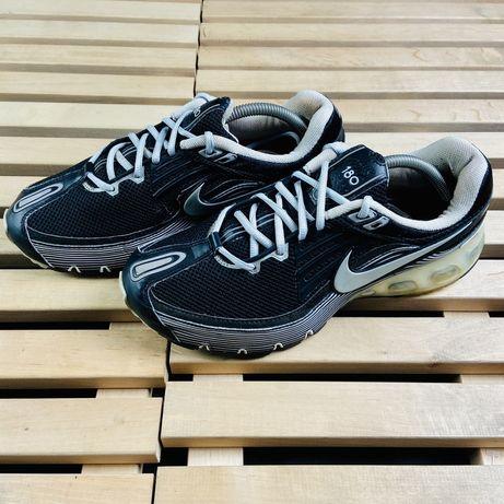 Мужские кроссовки Nike Air max 180 x 95 x 97 x Puma x TN размер 44