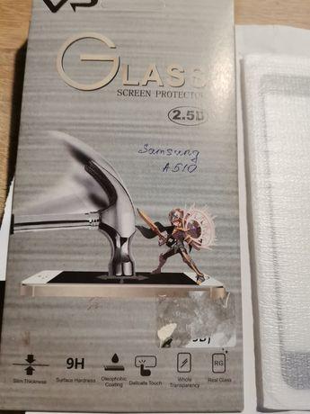 Захисне скло для Samsung. Ціна знижена.